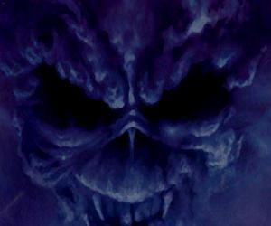 blacky Avatar