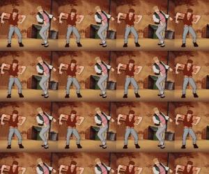 yeah dance white boy dance