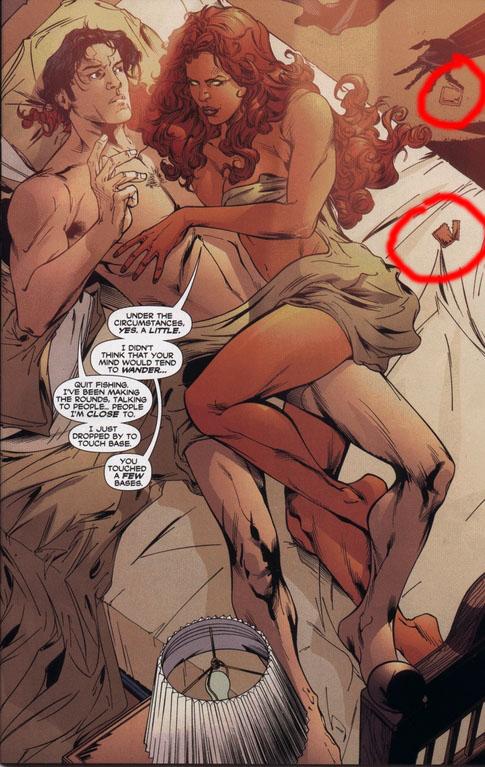 Robin and starfire sex videos - Teen Titans Sex, Teen