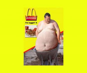Herman recommend best of fat sluts people